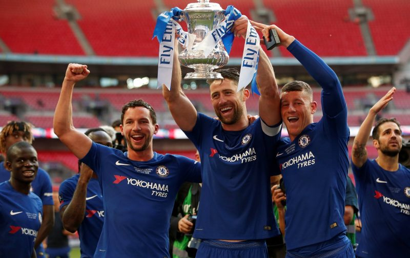 Midfielder ready to snub Deadline Day interest to stay at Chelsea