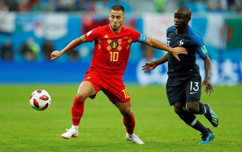 Pundit warns Chelsea departure of key player is inevitable