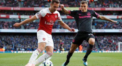 Another Premier League side join Chelsea in hunt for midfielder