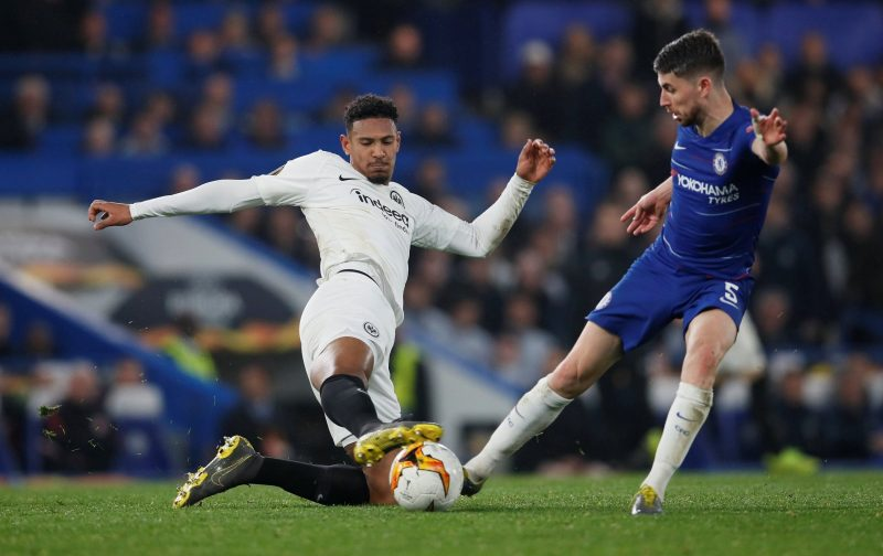 This Chelsea flop is hugely underappreciated and will be Lampard's main man – opinion