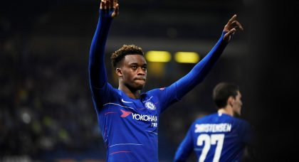 """No more Pedro or Willian"", ""Need him"" – Many Chelsea fans excited by 18y/o starlet's latest update"